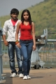 Tolisariga Movie Stills