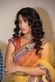 Actress Santoshi @ Toll Free No 143 Audio Launch Stills