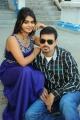 Supriya, Shiva at Toll Free No 143 Movie Launch Photos