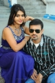 Supriya, Shiva at Toll Free No 143 Movie Launch Stills