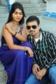 Supriya Aysola, Siva Harshith Mathur at Toll Free No 143 Movie Launch Photos