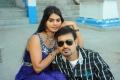 Supriya Aysola, Siva Harshith Mathur at Toll Free No 143 Movie Launch Stills