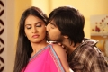 Siva Harshith Mathur, Supriya At Toll Free No 143 New Movie Stills