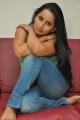 Actress Ishika Singh @ Toll Free No 143 Movie Press Meet Stills