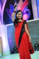Tollywood Cinema Channel Launch Photos