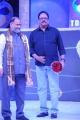 Krishnam Raju @ Tollywood Cinema Channel Launch Photos