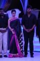 Samantha, Manchu Manoj @ Tollywood Cinema Channel Launch Photos