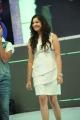 Singer Geetha Madhuri @ Tollywood Cinema Channel Launch Photos