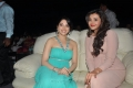 Tamanna, Kajal Agarwal @ Tollywood Cinema Channel Opening Stills