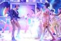 Shriya Saran @ Tollywood Cinema Channel Opening Stills