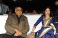 Boney Kapoor, Sridevi @ Tollywood Cinema Channel Opening Stills