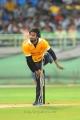 Sudheer Babu at Tollywood Cricket League at Vizag Photos