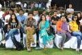 Tollywood Cricket League Match at Vizag Photos