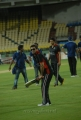Tarun at Tollywood Cricket League Match Photos