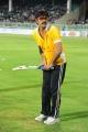 Srikanth at Tollywood Cricket League Match Photos