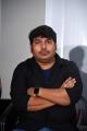Sai Karthik @ Tollywood Extravaganza Press Meet Stills