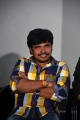 Sampoornesh Babu @ Tollywood Extravaganza Press Meet Stills