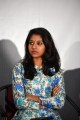 Gayathri Gupta @ Tollywood Extravaganza Press Meet Stills