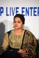 Madhumitha @ Tollywood Extravaganza Press Meet Stills