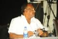 Sagar at Tollywood Miss Andhra Pradesh 2012 Stills