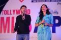 Singer Geeta Madhuri at Tollywood Miss Andhra Pradesh 2012 Stills