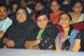 Telugu Actor Ali at Tollywood Miss Andhra Pradesh 2012 Stills