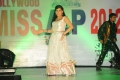 Archana Veda at Tollywood Miss Andhra Pradesh 2012 Grand Finals Stills