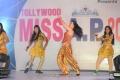 Archana Veda at Tollywood Miss Andhra Pradesh 2012 Stills