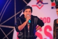 Actor Ali at Tollywood Miss Andhra Pradesh 2012 Stills
