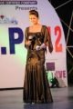Shilpa Chakravarthy at Tollywood Miss AP 2012 Photos