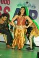 Archana Veda at Tollywood Miss AP 2012 Stills