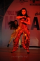 Archana Veda at Tollywood Miss AP 2012 Photos
