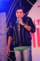 Actor Ali at Tollywood Miss AP 2012 Stills