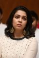 Actress Charmi @ Tollywood Thunder Franchise Celebrity Badminton League Launch Stills