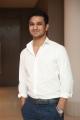 Nikhil Siddharth @ Tollywood Thunder Franchise Celebrity Badminton League Launch Stills