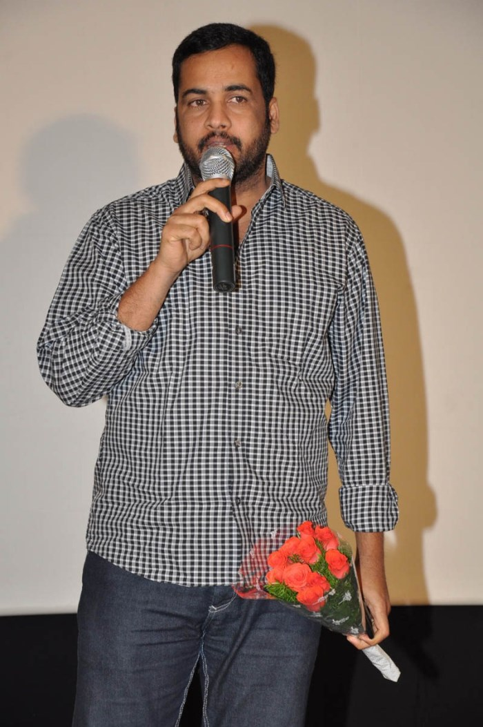 Sivaji @ Tommy Movie Audio Launch Stills