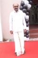 AL Alagappan @ Toni & Guy Essensuals Salon Launch at CIT Nagar Chennai Photos