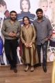 AL Udhaya, AL Vijay @ Toni & Guy Essensuals Salon Launch at CIT Nagar Chennai Photos