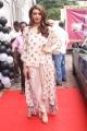Hansika Motwani @ Toni & Guy Essensuals Salon Launch at CIT Nagar Chennai Photos