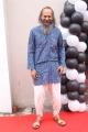 Nirav Shah @ Toni & Guy Essensuals Salon Launch at CIT Nagar Chennai Photos