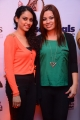 Rupa Manjari @ Essensuals Toni & Guy Salon Launch @ Madipakkam Stills