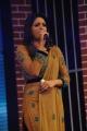 Udaya Bhanu @ Toofan Audio Release Function Photos