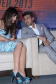 Priyanka Chopra at Toofan First Look Trailer Launch Photos