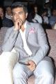 Ram Charan's Thoofan First Look Trailer Launch Photos