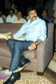Chiranjeevi at Toofan First Look Trailer Launch Photos