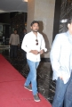 Toofan First Look Trailer Launch Photos
