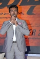 Ram Charan's Toofan First Look Trailer Launch Photos