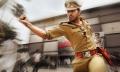 Ram Charan Teja in Toofan Telugu Movie Stills