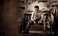 Ram Charan in Toofan Telugu Movie Stills