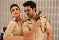 Priyanka Chopra, Ram Charan in Toofan Telugu Movie Stills